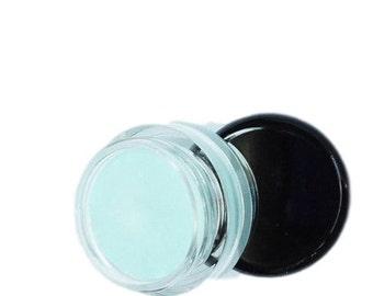 Corrector Concealer Primer Vegan Light Green Cover up foundation