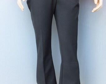 Vintage Obermeyer Ladies Ski Pants size 4S / Petite Ski Wear