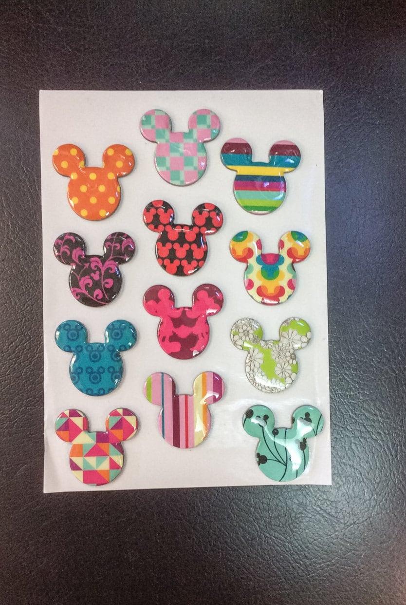 Disney Cruise Door Magnets Cruise Ship Door Magnets