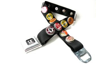 Best Sellers, BEST SELLING Belts, Best Seller Belts, Top Sellers, Top Selling Shop Belts Best Sellers, Best Selling Belts Small