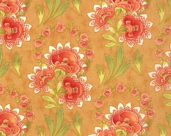 Tapestry by Moda Fabrics and Fig Tree Co  20193-15  By the Yard