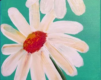 Painting Class - Local Only - Mount Vernon Ohio