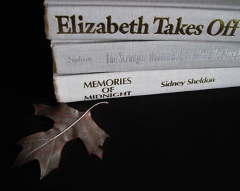 Grey Book Set, Gray Color Pop, Instant Library, Photo Prop, Wedding Book Decor, Grey Books, Vintage Gray Books, Office Decor, Mantle Books