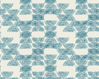 Bountiful - Haymow Stack - Sharon Holland - Art Gallery Fabrics - Fabric By the Half Yard