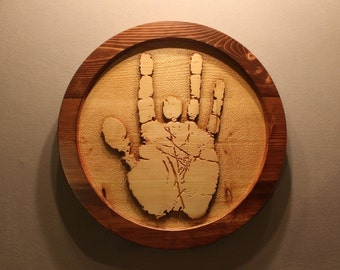 CUSTOM CARVED SIGNS | Carved Wood Signs | Home Signs | Grateful Dead Signs | Jerry Garcia Signs | Grateful Dead Memorabilia Jerry Garcia Art