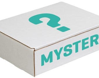 Health or Beauty Surprise Boxes