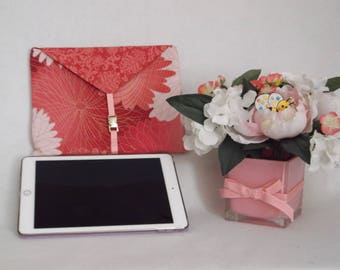 Tablet Covers, iPad Mini, iPad Air, Samsung tablet cover, Kindle FIRE