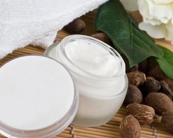 Matrixyl 3000, Argireline, Hyaluronic Acid, Vitamin C - Eye Cream - Wrinkle Reducer for Eyes,  Face and Neck - 1.25 oz Jar