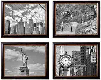New York photography, travel,NCY art, New York City prints, travel, black and white, New York prints, New York City, New York 8x10