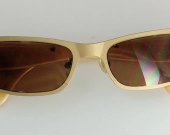 Givenchy Sunglasses Made in France