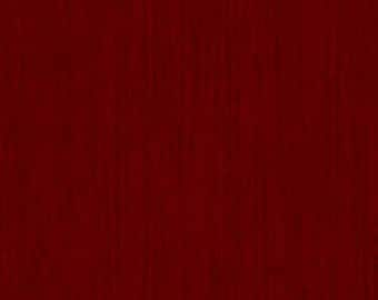 P&B Textiles - Shades of Autumn - Texture - Wine - Fabric by the Yard SAUT449-D