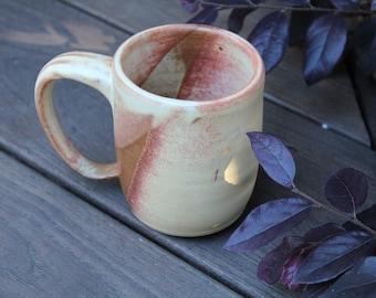 ceramic mug handmade, stoneware mug, handmade ceramic mug, ceramic mug