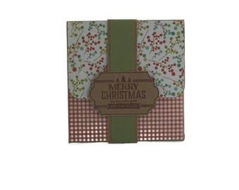 Money gift envelope, Money gift box, Money envelopes, Money gift, Gift card envelope, Christmas money card, Holiday gift card holder, Gifts