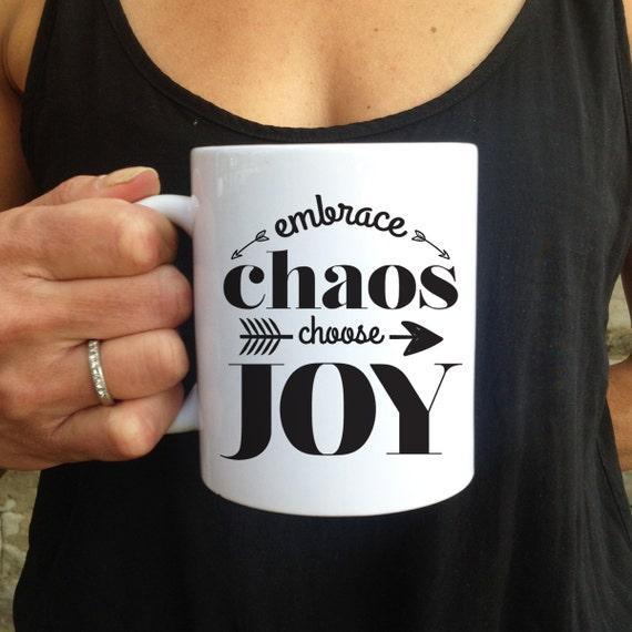 Image result for embrace joy