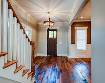 Wood Flooring Etsy