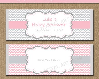 free printable candy bar wrapper templates
