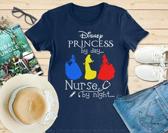 Nurse disney shirt, nurse disney shirts, nurse disney tshirt, nurse disney t- shirt, nurse shirt, nurse tshirt, nurse shirt, disney tshirt