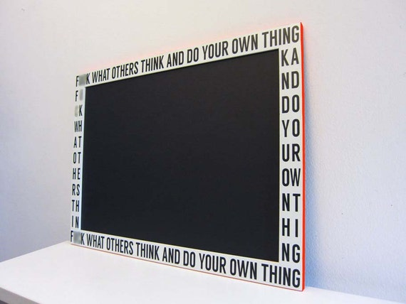 pin board for office. like this item? pin board for office