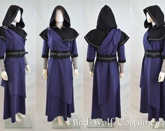blue wizard robe costume jualpembesarpenisasli com