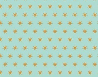 Cotton Crib & Mini crib sheets including Lotus Babybjorn 4moms Graco Arms Reach Bloom baby etc Mint Stars gold metallic Gender neutral
