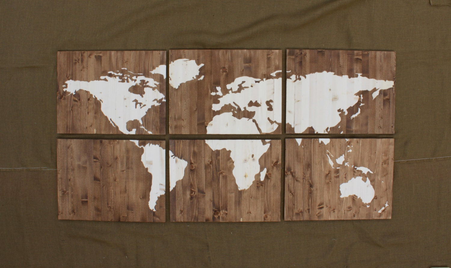 Large wood stain world map zoom gumiabroncs Image collections