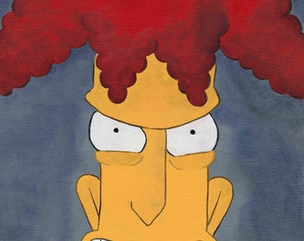 Hello Bart