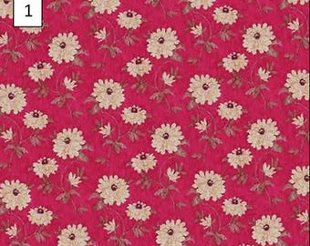 6 different designs dolls house carpets - lovely quality item, no wobbles and peelnstick backed
