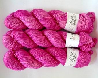 Merino DK - Sari Silk