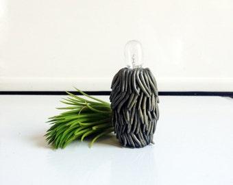 Urchin / Original Art Sculpture / By Fred Gray