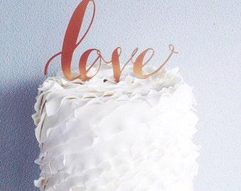love cake topper, Wedding Cake Topper,Lyrics,I love you like, I love you like a fat kid loves cake,wedding cake topper,custom cake topper