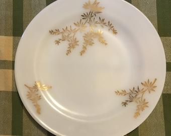 & Bamboo plates | Etsy