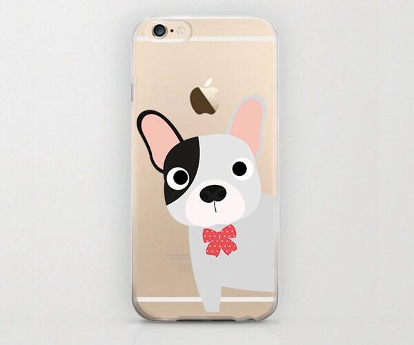 doge phone case iphone 6