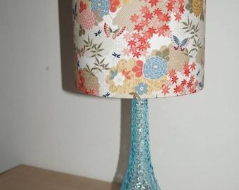Lamp vintage Bohemian