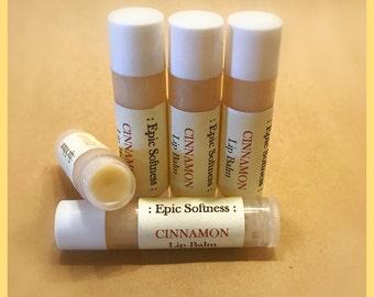 Lip Balm - dry lips - nurse- crossfit- hiker - Party Favor-  Personalize - crossfit nurse - crossfit lips