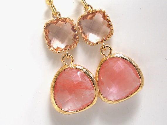 earrings on by peach bon commission art deviantart appeteats