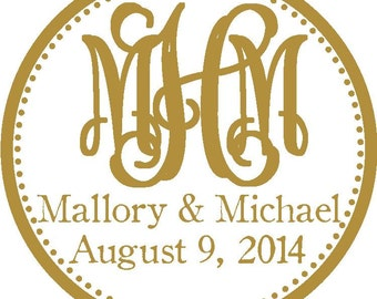 Wedding Favor Labels, Wedding Stickers, Wedding Favors, Party Favor Labels, Shower Labels, Bride and Groom Stickers, Bridal Shower Stickers,