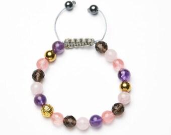 Ladies Bracelet * candy */Womens bracelet * Candy *