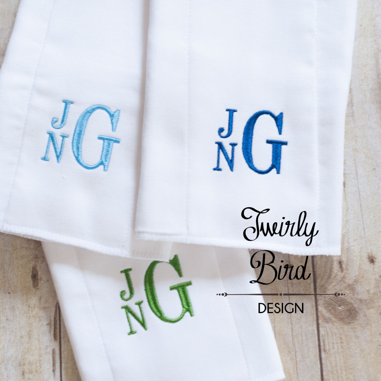 Burp cloths for boys baby shower gift monogrammed burp cloth burp cloths for boys baby shower gift monogrammed burp cloth personalized burp cloth baby burp cloths boy burp cloth stacked monogram negle Images