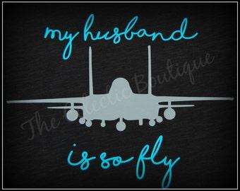 Strike Eagle/F-15E T-shirt