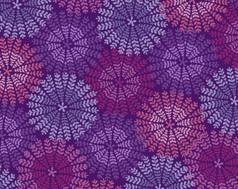 Bonita by Blank Fabrics 7313 55
