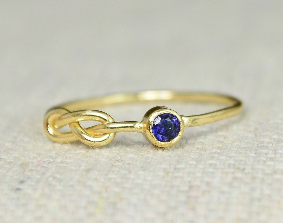 item s women day ring mothers moon gold gift for infinity light yellow sun color cubic mother rings budong