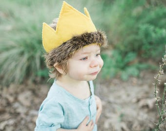 Boy Birthday, Boy Birthday Crown,  Birthday Boy Crown, Boys Birthday, Boys Birthday Crown, Boys Wild Things, Wild Things Boy, Boy Crown