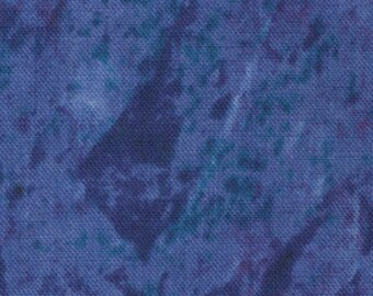 "Fallen Leaves - Lapi 45"" 100% cotton fabric"