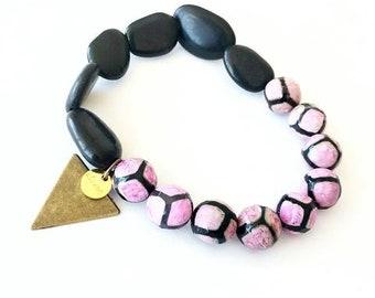 Besley Bracelet