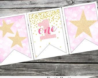 Printable Birthday Stationery Paper ~ Printable cupcake toppers mermaid cupcake toppers mermaid