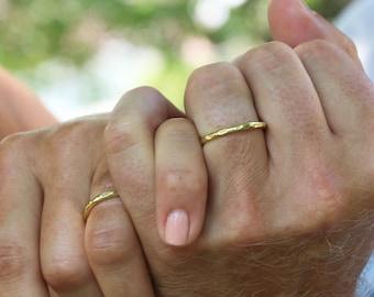 mens wedding band mens wedding ring faceted wedding band