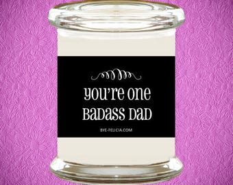 Gift For Dad | Gifts For Dad | Fathers Day Gift | Father's Day Gift | Fathers Day | Husband Gift | Dad Gift | Gifts For Husband (1F)