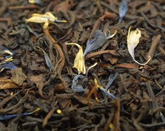 Earl Grey | Tea Blends™