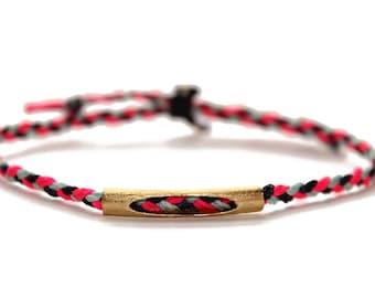 Bangles/ Friendship Bracelets/ Boho Bangles/ Surf Bangles/ Braided Bangles/ Stackable Bangles/ Beach Bracelets/ Beach Jewelry/ Bohemian