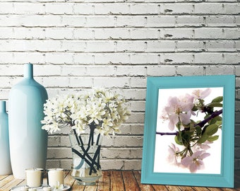 poster poster photography Apple mprimable decoration wall instant download A1 A2 A3 A4 A5 16 x 20 18 x 24 24 x 36 50 x 70 60 x 90